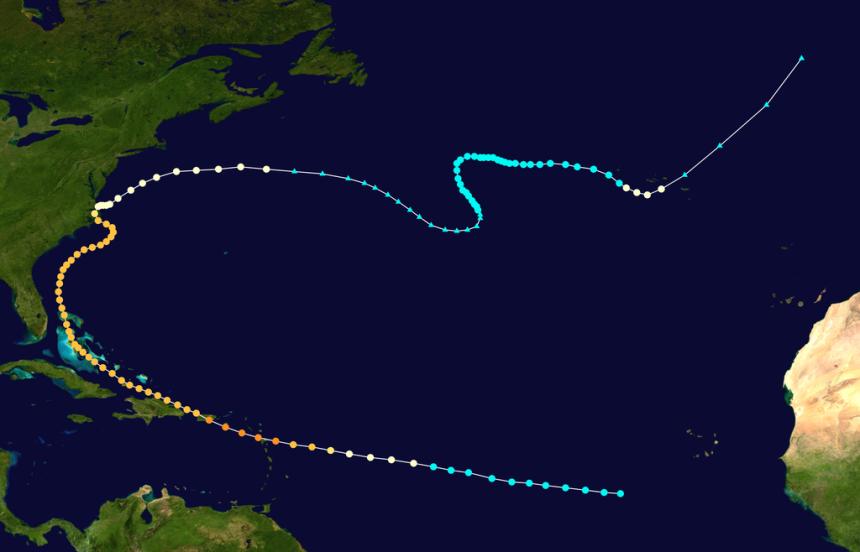 1024px-1899_San_Ciriaco_hurricane_track.png