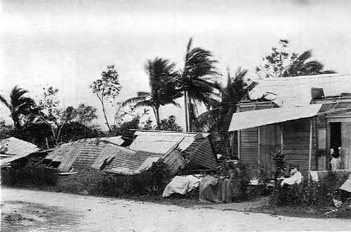 1899_hurricane_damage.jpg