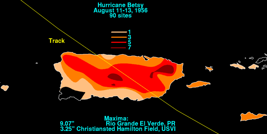 Betsy_1956_rainfall.png