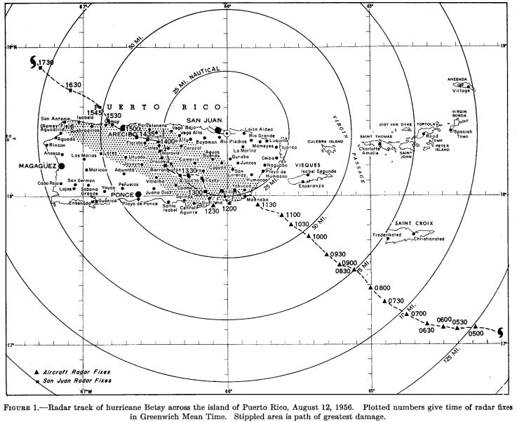 radar betsy.PNG