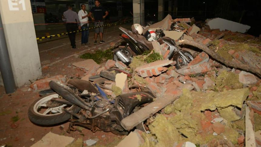 Terremoto Indonesia.jpg