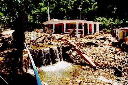 Hurricane_Hortense_Flooding.jpg