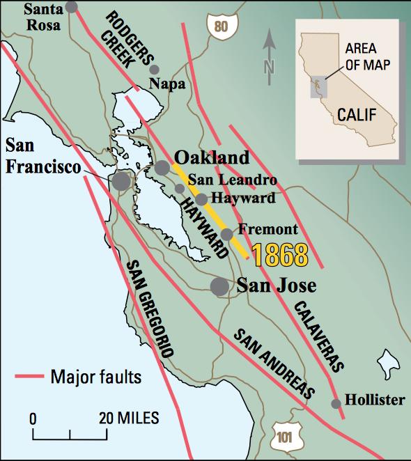fault map 1868_1