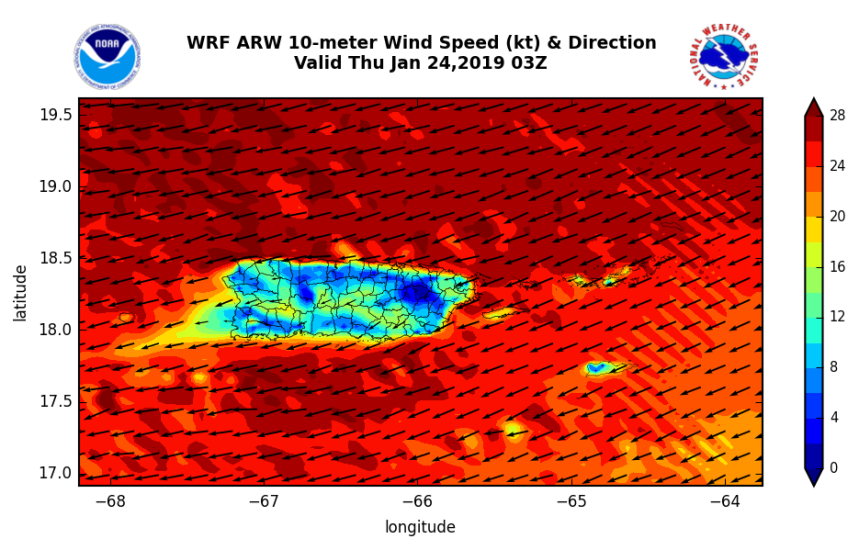 66_1013wind (1).png