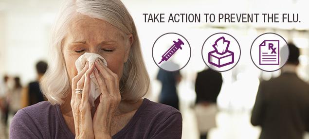 prevent-flu.jpg