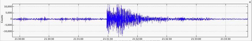Screen Shot 2020-02-11 at 5.48.34 PM