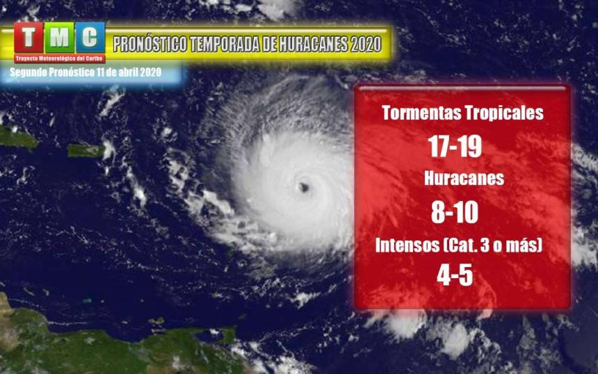 temporada-de-huracanes-2020