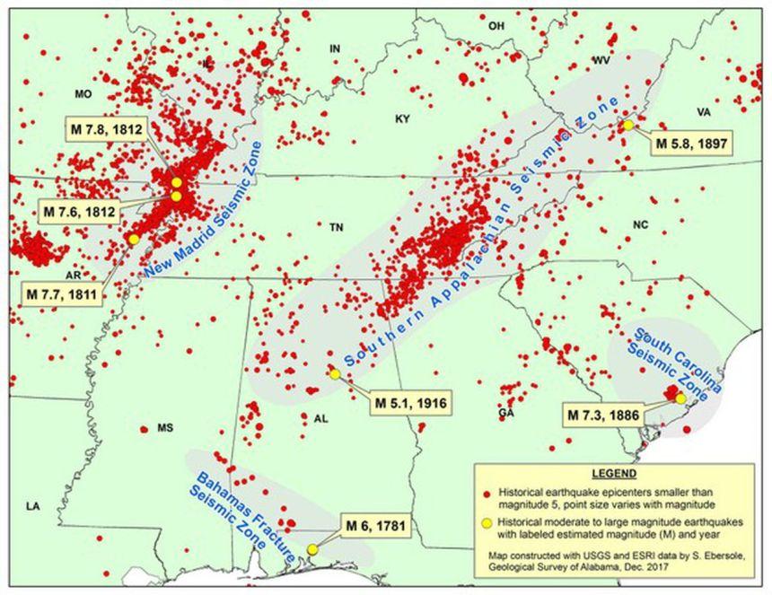 cus-seismic-zones-2017-smalljpg-4358c25ae755420e
